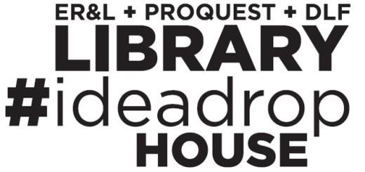 ideadrop house