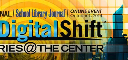 ER&L The Digital Shift 2014